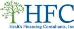 Health Financing Consultants Logo